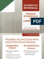 5. Pruebas comparativas completo.pdf
