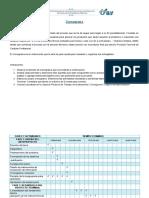 4,1 Cronograma (1).docx