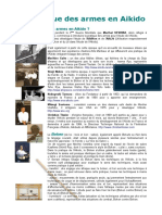 Armes.pdf