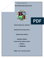 ACTIVIDAD 1 UNIDAD 4.docx