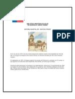 Historia-Hospital-Gustavo-Fricke.pdf