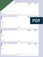 sfbbdiaryweekview.pdf