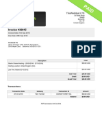 Sample Invoice A.pdf
