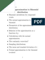 binomialnormal.pdf