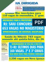 _Rio2850-padrao