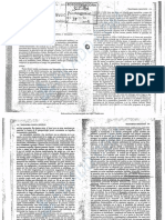 38. NOYES (1970) Psiquiatría Clínica moderna.  Cap. XXVIII Trastornos Psicóticos