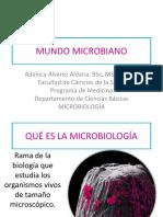 1. MUNDO MICROBIANO.pdf