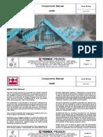 1000SR-l Manual color.pdf.pdf