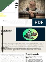 430480423-Actividad-6-Presentacion-Sobre-Etica-y-Convivencia-Desde-La-Postura-de-Fernando-Savater-convertido.pptx