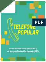 Cartilha_TelefonePopular.pdf