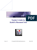 38579117-DynEd-s-Placement-Test.pdf