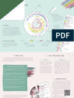 lunacoes_2020.pdf