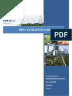 PLAN ESTRATEGICO 2013-2017.pdf