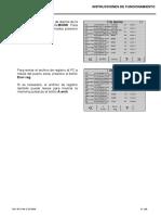 Manual de operación 51-99.pdf