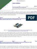 Modulos Arduino   CETRONIC - Componentes Electronicos.pdf
