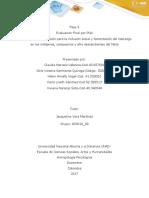 Propuesta de intevencion_grupo 88.docx borrador
