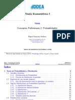 ECON1_002.pdf