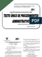 TUPA 2015 REGIONAL ACTUALIZADO.pdf