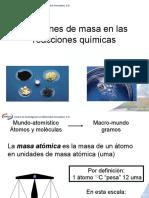 diapositivas_c03 Calculo de masas