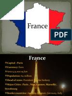 France Final