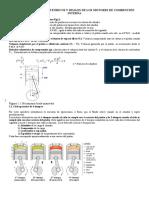Tema 1 Ciclos, Rendimientos y Consumos (15-03-2020).docx