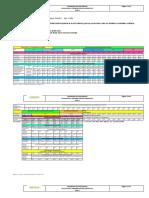 CUADRO! INFORME DE PRESCRIPCION II.docx