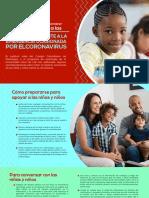 GUÍA DE APOYO NIÑAS Y NIÑOS copia (2).pdf