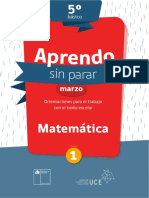 matematicas semana 1.pdf