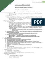 Apuntes prueba 2 Modelos de SE_RQ.pdf