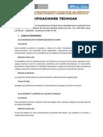 4. ESPECIFICACIONES TECNICAS - CASCASEN - Revisar.docx