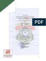 kualitas hidup_removed.pdf