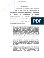 pdf_upload-371412