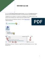 reparer_cle_usb.pdf