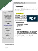 1527647743766_RAVISH KUMAR GUPTA resume 02.docx