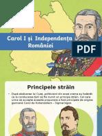 ro2-h-5962-carol-i-i-independenta-romaniei-prezentare-powerpoint (1)
