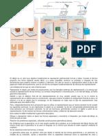 1º sistemas de representacion.pdf