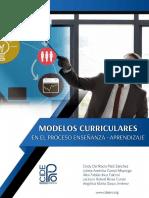 LIBRO MODELOS CURRICULARES.pdf