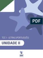 GE - TCC Geral_02-ser