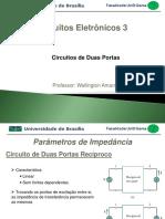 CE3_CircDuasPortas_Aula2_DIVULGADO_waamaral_v2