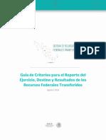 guia_criterios