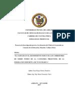 Tesis Juan Diego Salinas Bautista  1804366555.pdf