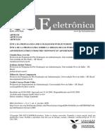 texto 5 - Ética da propraganda e publicitários.pdf
