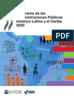 Panorama_de_las_Administraciones_Públicas_América_Latina_y_el_Caribe_2020.pdf