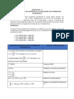 EJERCICIO 4 PRESENTACIÓN DE APORTES A LA SOLUCIÓN DEL PROBLEMA PLANTEADO.docx