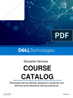 Dell_Technologies_Education_Services_Catalog