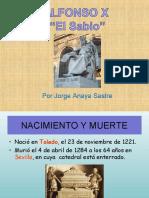 ALFONSO_X_EL_SABIO por Jorge2