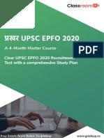 Upsc EPFO Syllabus.pdf