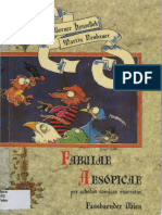 Fabulae by Aesopos. (z-lib.org)