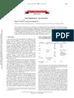 Tratamiento del gas natural con membranas.pdf