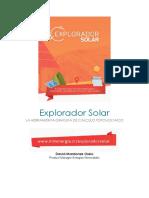 calculo-de-sistemas-fotovoltaicos-conectados-a-la-red
